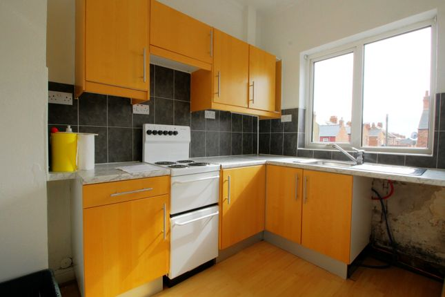 Kitchen of Clifton Road, Darlington DL1