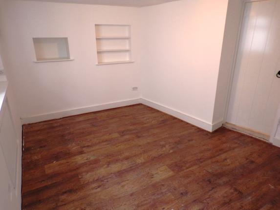 Bedroom 2 of Cowhorn Hill, Oldland Common, Bristol BS30