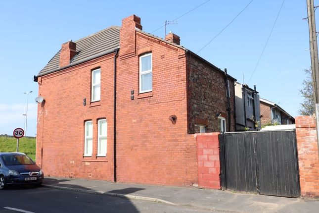 Photo 14 of Crosby Road South, Seaforth, Liverpool L21