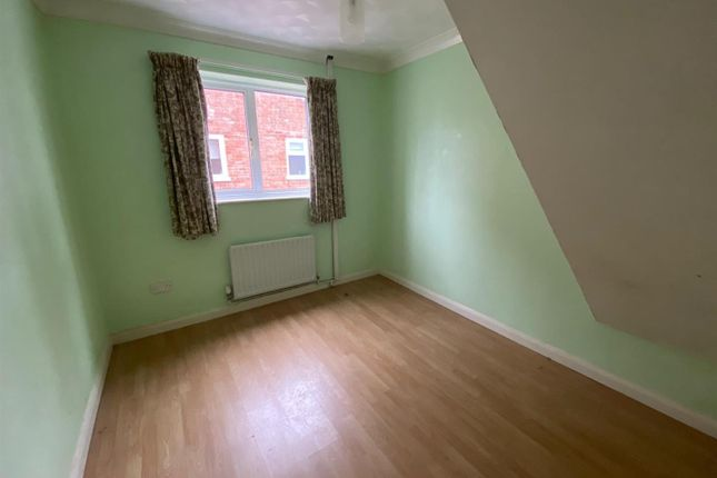 Bedroom 4 of Westergate Close, Ferring, Worthing BN12