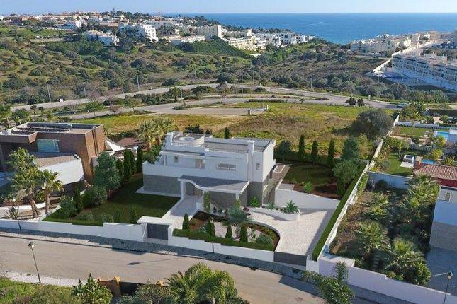 Porto De Mós, Lagos, Lagos Algarve