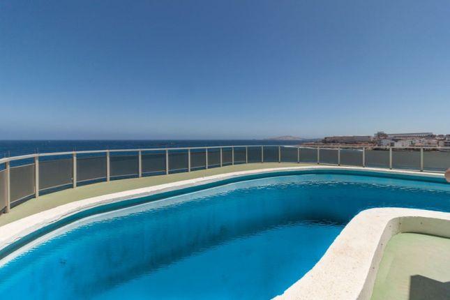 Thumbnail Property for sale in Telde, Las Palmas, Spain