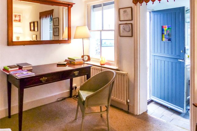 2 bed semi-detached house for sale in Hartfield Road, Forest Row