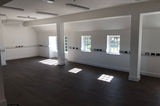 Thumbnail Office to let in London Road, Braintree