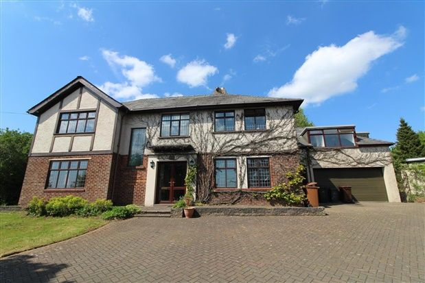 Thumbnail Property for sale in Long Lane, Barrow In Furness