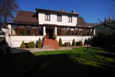 Thumbnail Property for sale in Kaunas, Kaunas County, Lithuania