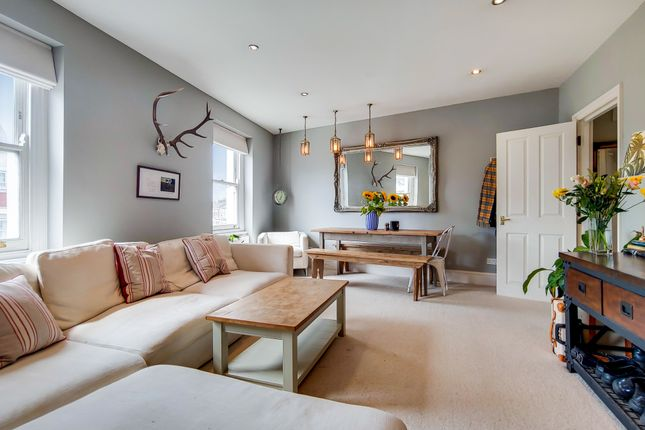 Homes For Sale In Great Western Road London W9 Buy Property In Great Western Road London W9 Primelocation