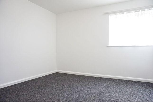 Bedroom of Bourne Close, Basildon SS15