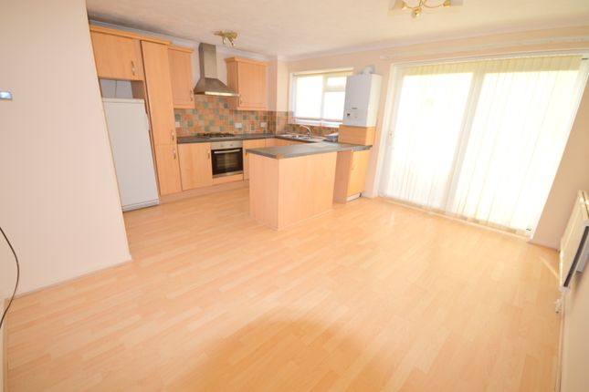 Thumbnail End terrace house to rent in Norgreave Way, Halfway, Sheffield