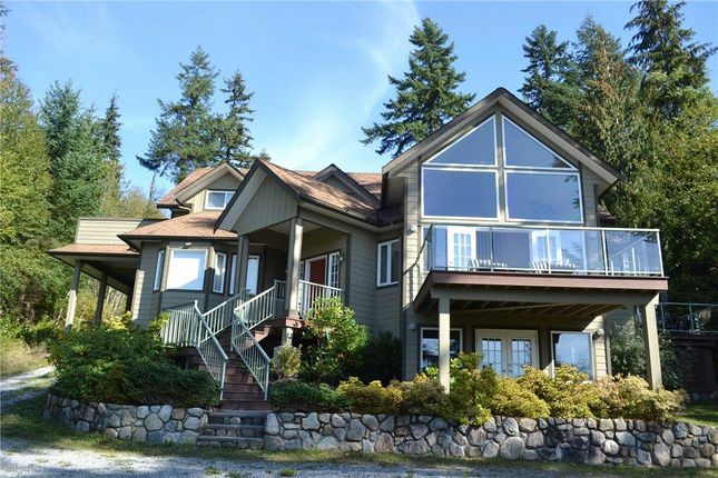 Thumbnail Property for sale in Port Moody, Anmore, Vancouver, British Columbia., Canada