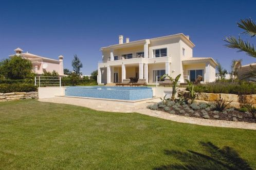 4 bed villa for sale in Portugal, Algarve, Carvoeiro