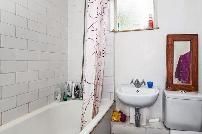 Bathroom of Millway Close, Wolvercote OX2