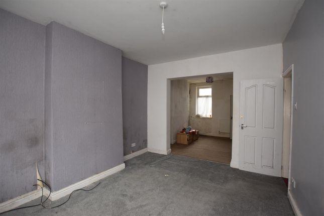 Dsc_0003 of Salthouse Road, Barrow-In-Furness LA13
