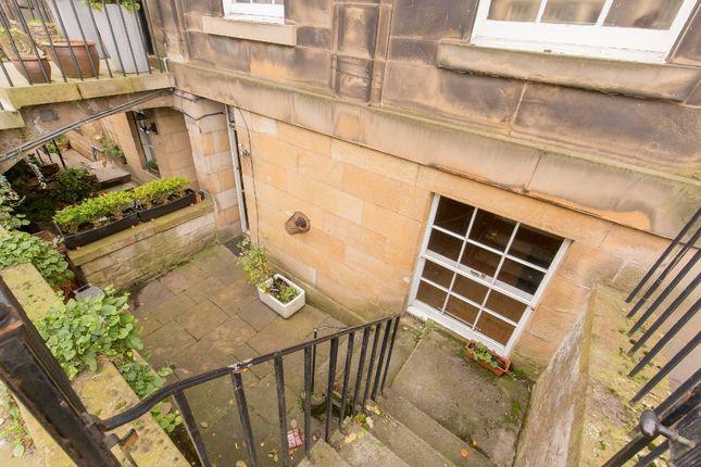 Photo 2 of Henderson Row, Stockbridge, Edinburgh EH3