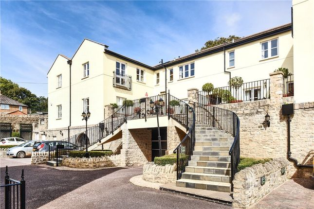 3 bed flat for sale in Barrack Street, Bridport, Dorset DT6