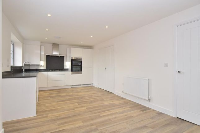 Thumbnail Detached house for sale in Greenhill Gardens, Haywards Heath, West Sussex