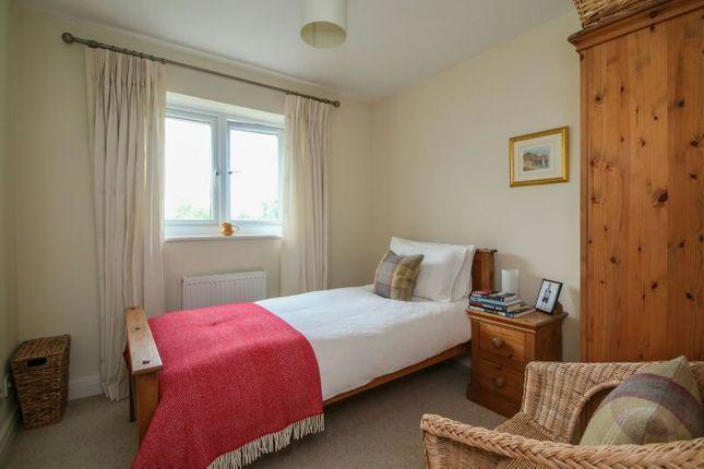 Bedroom 3 of Denbury Drive, Altrincham WA14
