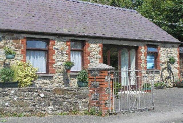 Thumbnail Property to rent in Glynarthen, Llandysul, Ceredigion
