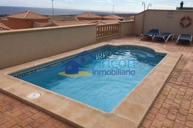 Thumbnail Villa for sale in El Castillo, Caleta De Fuste, Antigua, Fuerteventura, Canary Islands, Spain