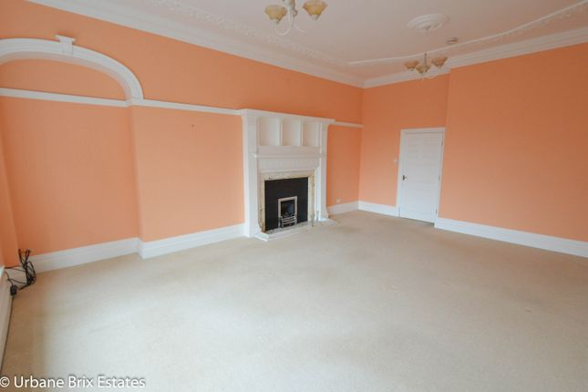 Thumbnail Flat for sale in Arndale Court 290 Tadcaster Road, York