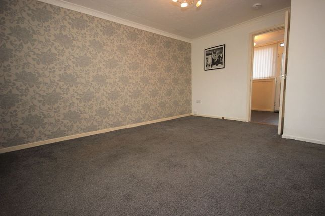 Living Room (B) of Lea Rig, Forth, Lanark ML11