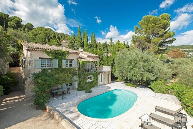 4 bed property for sale in Grasse, Alpes Maritimes, France
