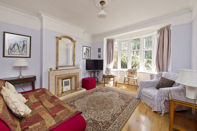 Thumbnail Property for sale in Barlby Road, London