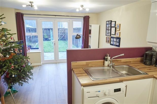 4 bed property for sale in Farleigh Court, Chorley