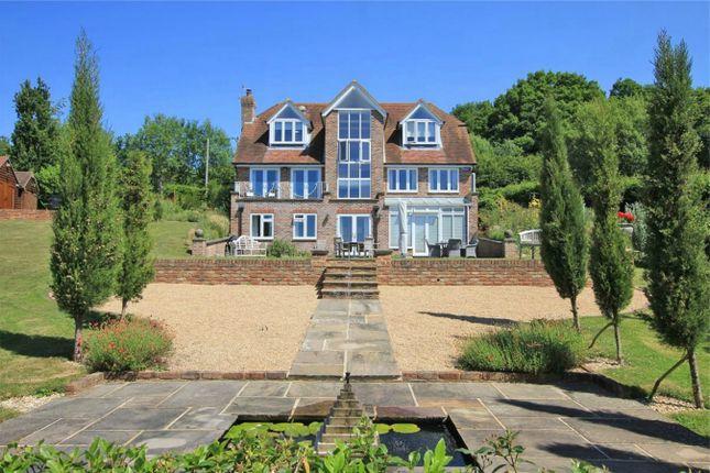 Goatham Lane, Broad Oak, East Sussex TN31