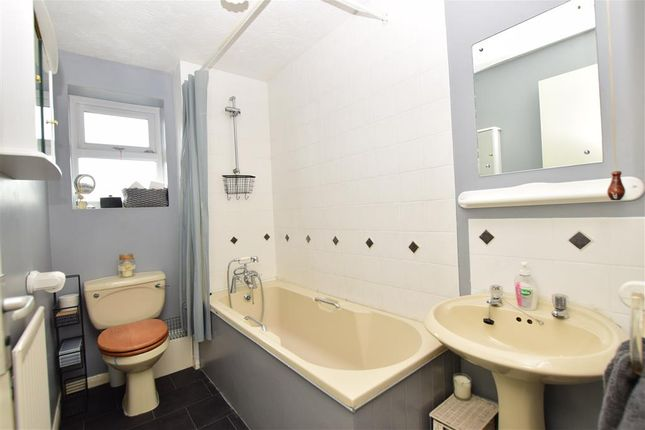 Bathroom of Oakwood Drive, Uckfield, East Sussex TN22