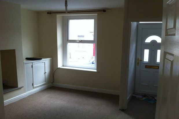 Thumbnail Property to rent in Vine St, Greaves, Lancaster