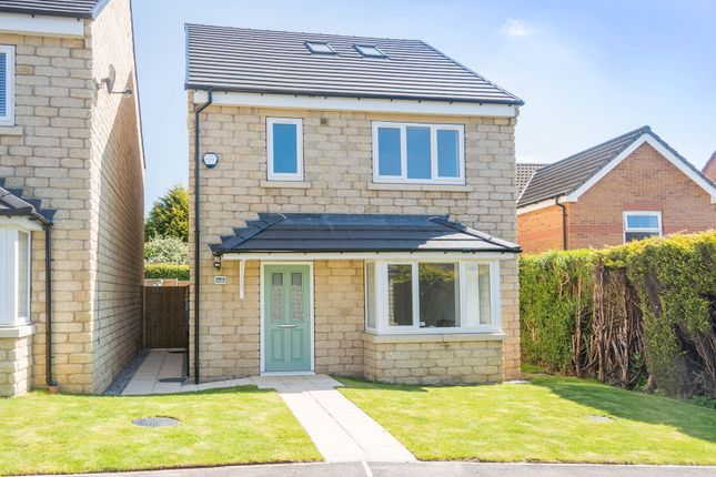 Stubley Lane, Dronfield Woodhouse, Dronfield S18