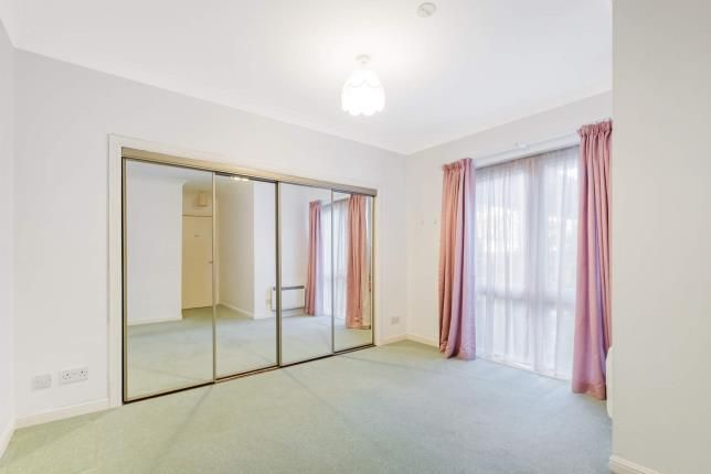 Bedroom 1 of Ballagan Place, Milngavie, Glasgow, East Dunbartonshire G62