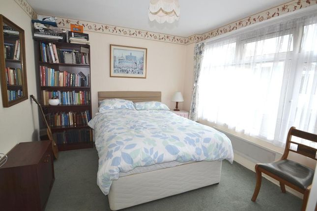 Photo 10 of Cadogan Court, Christchurch Road, Worthing BN11