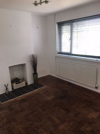 Thumbnail Maisonette to rent in Jackson Road, Bromley
