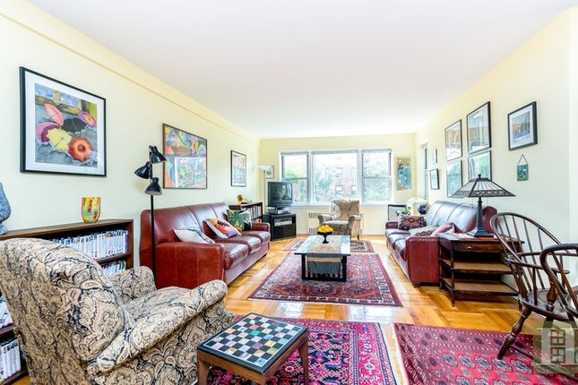 2 bed apartment for sale in 3750 hudson manor terrace for 3750 hudson manor terrace