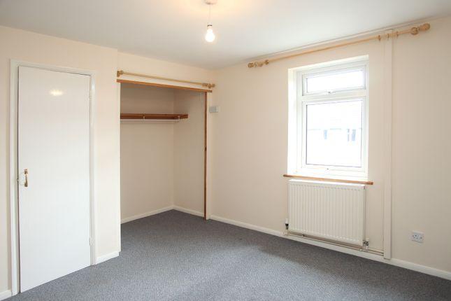 Bedroom 1 of Monksmead, Tavistock, Devon PL19
