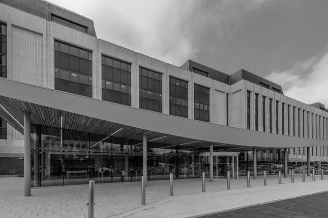 Thumbnail Office to let in Anderson Drive, Aberdeen