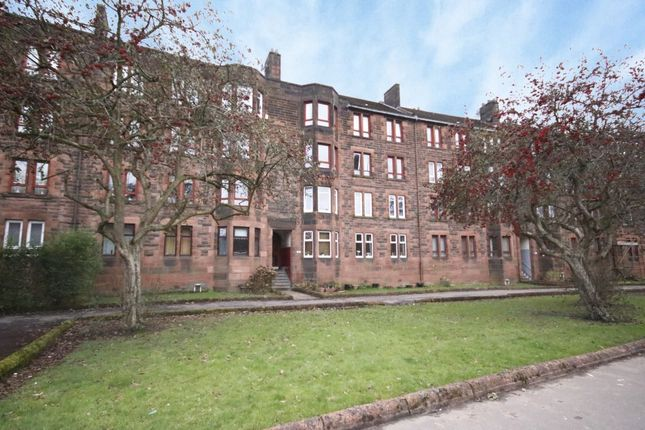 Thumbnail Flat for sale in Flat 0/2, 1745, Great Western Road, Anniesland, Glasgow