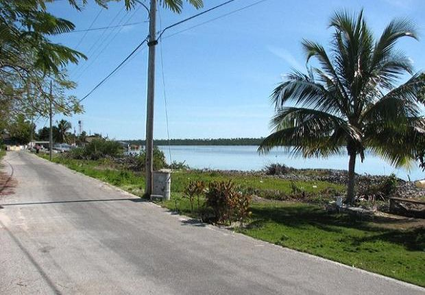 Picture No. 05 of Sweetings Cay, East Grand Bahama, Bahamas