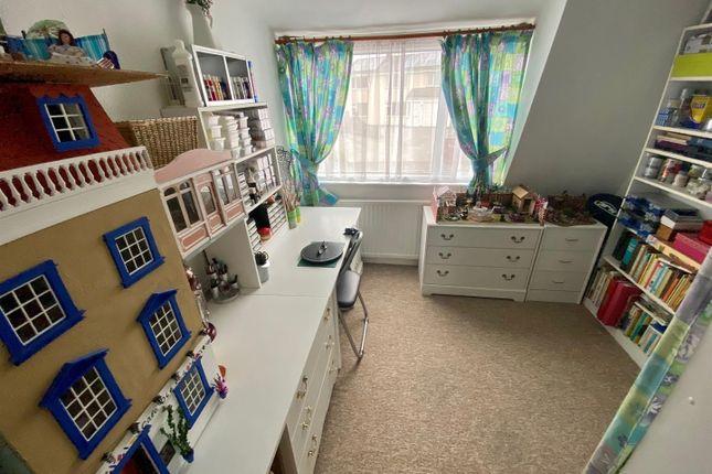 Bedroom 3 of Mountfield Avenue, Sandiacre, Nottingham NG10