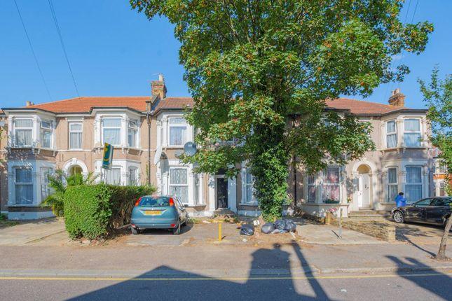 Northbrook Road, Cranbrook, Ilford IG1