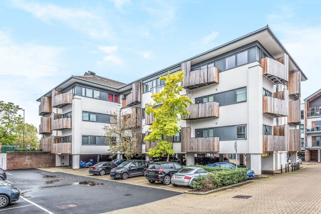 1 Bed Flat For Sale In Horsham Gates Two North Street