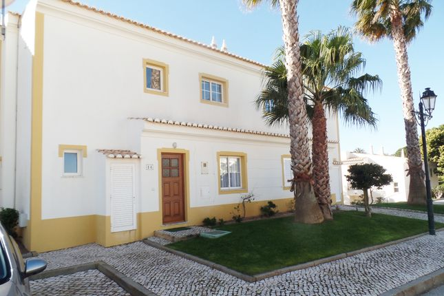 3 bed town house for sale in Budens, Vila Do Bispo, Portugal