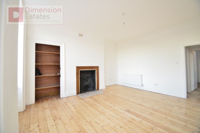 3 bed terraced house to rent in Stoke Newington Church Street, Stoke Newington, Hackney, London