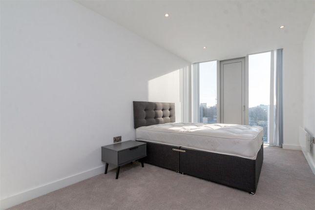 4.01 Bedroom of 9 Owen Street, Manchester M15