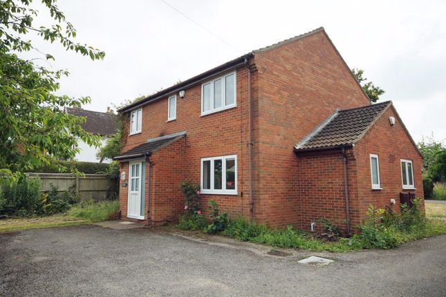 5 bed property to rent in The Reddings, Cheltenham GL51
