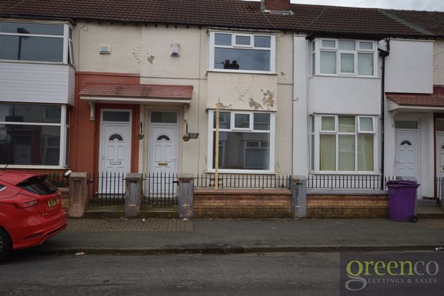 Photo 1 of Middleton Road, Fairfield, Liverpool L7