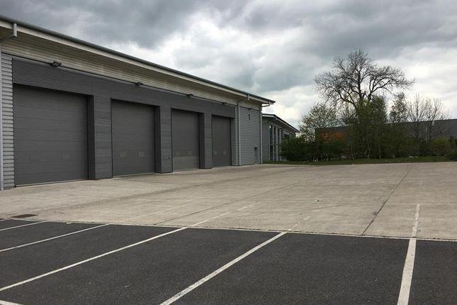 Photo 5 of Faverdale East Business Park, Roundhouse Road, Darlington, Durham DL3