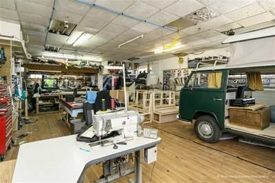 Thumbnail Retail premises for sale in Cefn Llwynau, Penallta Road, Hengoed, Caerphilly